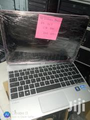 Hp 810 128 Ssd Coi5 4gbram | Laptops & Computers for sale in Nairobi, Nairobi Central
