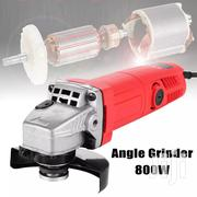 Grinder DIY Tool Edon 800W 220V Portable Electric Angle Grinder | Hand Tools for sale in Nairobi, Nairobi Central