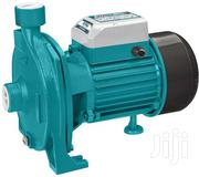 Centrifugal Pump | Garden for sale in Nairobi, Viwandani (Makadara)