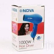 Hair Dryers | Tools & Accessories for sale in Nairobi, Nairobi Central