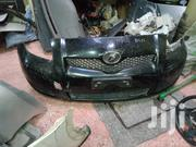 Front Bumper Vit | Vehicle Parts & Accessories for sale in Nairobi, Nairobi Central