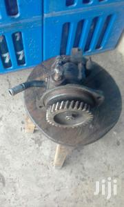 Power Steering Cartridge For Sale | Vehicle Parts & Accessories for sale in Homa Bay, Kwabwai
