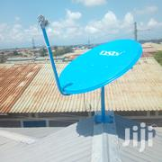 Dstv Satelite Instalations | TV & DVD Equipment for sale in Mombasa, Likoni