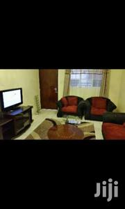 Furnished 2 Bedrooms In Parklands 85k | Houses & Apartments For Rent for sale in Homa Bay, Mfangano Island