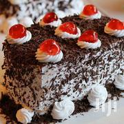 Birthday Cakes | Party, Catering & Event Services for sale in Nairobi, Karen