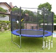 Trampolines | Sports Equipment for sale in Nairobi, Ngara