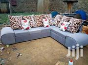 Lsofas 4-7 Seater | Furniture for sale in Nairobi, Eastleigh North