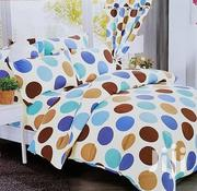 Quality Duvets | Home Accessories for sale in Nairobi, Karura