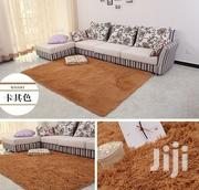 5*8 Fluffy Carpets | Home Accessories for sale in Nairobi, Pumwani