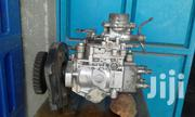 Manual Injector For Sale | Vehicle Parts & Accessories for sale in Homa Bay, Kwabwai