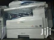 Ricoh Mp 201 Photocopier | Printing Equipment for sale in Nairobi, Nairobi Central