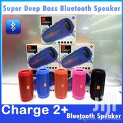Portable Bluetooth Speaker-charge 2+ | Audio & Music Equipment for sale in Nairobi, Nairobi Central