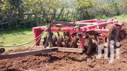 Baldan 18 Disc Harrow | Farm Machinery & Equipment for sale in Uasin Gishu, Racecourse