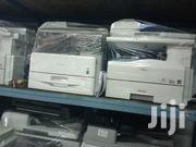 Ricoh 161 Photocopier Machines | Printing Equipment for sale in Nairobi, Nairobi Central