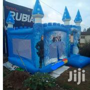 New Bouncer For Sale | Toys for sale in Nairobi, Kahawa West