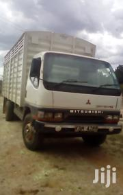 Mitsubishi Canter HD. | Trucks & Trailers for sale in Uasin Gishu, Racecourse