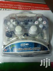 Usb Gamepad For Laptop And Seaktop | Video Game Consoles for sale in Nairobi, Nairobi Central