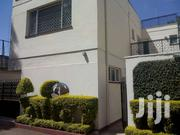 4 Bedrooms Townhouse - Kilimani | Houses & Apartments For Rent for sale in Nairobi, Kilimani
