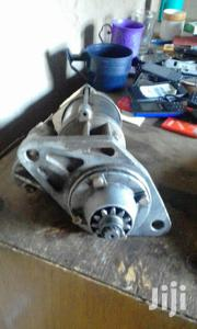 Starter For Sale | Vehicle Parts & Accessories for sale in Homa Bay, Kwabwai