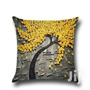 Throw Pillow Cases | Home Accessories for sale in Nairobi, Kilimani