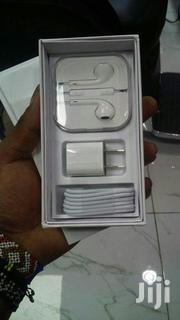 iPhone Ear Pod | Accessories for Mobile Phones & Tablets for sale in Nairobi, Nairobi Central