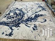 Persian Carpets   Home Accessories for sale in Nairobi, Nairobi Central