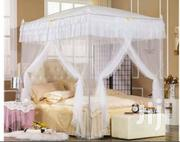 4 Stand Mosquito Nets | Home Accessories for sale in Nairobi, Umoja II