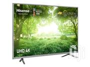 "Brand New Hisense 43"" Smart 4k 