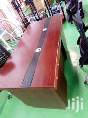 Executive Office Tables.1.4m | Furniture for sale in Nairobi, Embakasi