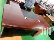Executive Office Tables 1.6m | Furniture for sale in Nairobi, Embakasi
