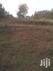 2 Acres Kiserian To Isinya .Pipeline Farmers Area 2nd Raw | Land & Plots For Sale for sale in Kajiado, Ongata Rongai