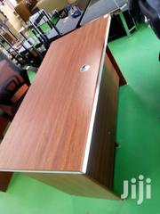 Office Tables 1.2m | Furniture for sale in Nairobi, Embakasi