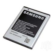 Original Phone Battery | Accessories for Mobile Phones & Tablets for sale in Nairobi, Nairobi Central