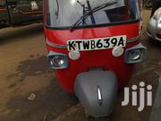 Piaggio Scooter 2015 Red | Motorcycles & Scooters for sale in Nairobi, Nairobi Central