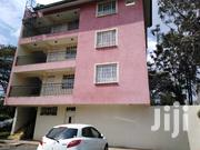 Apartment In Ongata Rongai For Rent | Houses & Apartments For Rent for sale in Kajiado, Ongata Rongai