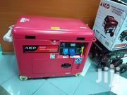 5kva Automatic Power Generator | Electrical Equipments for sale in Nairobi, Nairobi Central