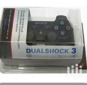 Ps 3 Controllers New | Video Game Consoles for sale in Nairobi, Nairobi Central