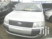 New Toyota Probox 2013 Silver | Cars for sale in Nairobi, Mugumo-Ini (Langata)