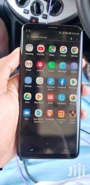 Samsung Galaxy S9 Plus 64 GB | Mobile Phones for sale in Mombasa, Tudor