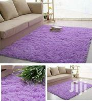 7*8 Soft Fluffy Carpet | Home Accessories for sale in Nairobi, Kileleshwa