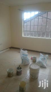 Two Bedrooms Apartment For Rent In Sc | Houses & Apartments For Rent for sale in Nairobi, Nairobi South