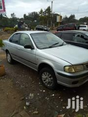 Clean Nissan B15 | Cars for sale in Nyeri, Konyu