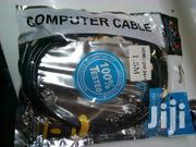 HDMI To DVI Original Cable | TV & DVD Equipment for sale in Nairobi, Nairobi Central
