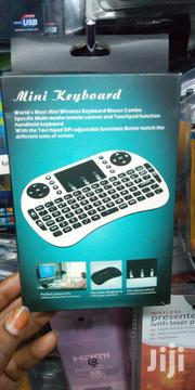 Mini Android Keyboard Wireless | Computer Accessories  for sale in Nairobi, Nairobi Central