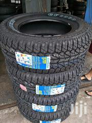 265/70/16 Comforser Tyres Is Made In China | Vehicle Parts & Accessories for sale in Nairobi, Nairobi Central
