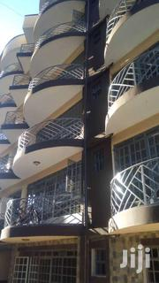 1 & 2 Bedrooms Along Naivasha Road | Houses & Apartments For Rent for sale in Nairobi, Riruta