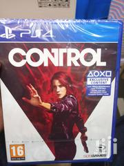 Control-playstation 4 | Video Games for sale in Nairobi, Nairobi Central