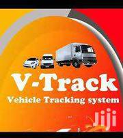 GPS/GPRS Tracking Google Map Link Track Vehicle Car GPS Tracker | Vehicle Parts & Accessories for sale in Nairobi, Embakasi