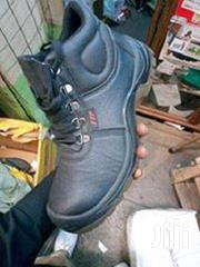 Gemstone Safety Boot | Safety Equipment for sale in Nairobi, Nairobi Central