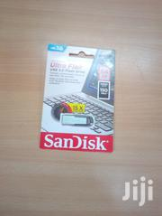 Sandisk Ultra Flair USB 3.0 Flash Drive/Disk 64GB | Computer Accessories  for sale in Nairobi, Nairobi Central
